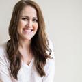 Megan Minns